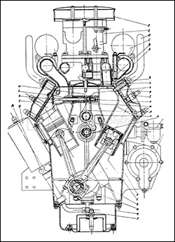 Timing Chain Cover Leaks furthermore V8 Engine Vehicles further Armytrix Audi Tt Tts Valvetronic Exhaust System html further Aston Martin together with Audi Tt Offroad Concept Design Gallery. on 2014 aston martin vantage